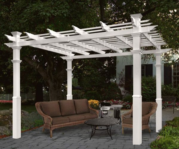 woodworking plans for desk organizers pergola kits pvc. Black Bedroom Furniture Sets. Home Design Ideas